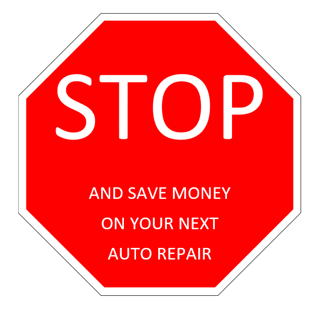 Bring Your Own Parts Auto Repair >> Friendly Auto Service You Bring Your Parts And We Will Install Them